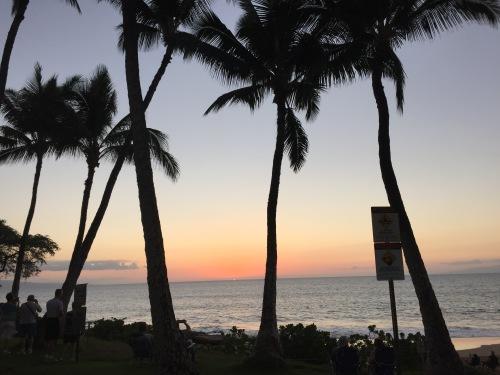Maui, Hawaii.jpg
