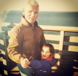 My grandpa and I.png