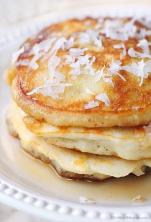coconut-pancakes-recipe-2.jpg