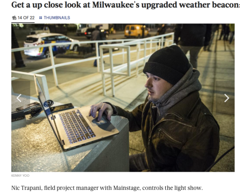 Milwaukee Biz Journal.png