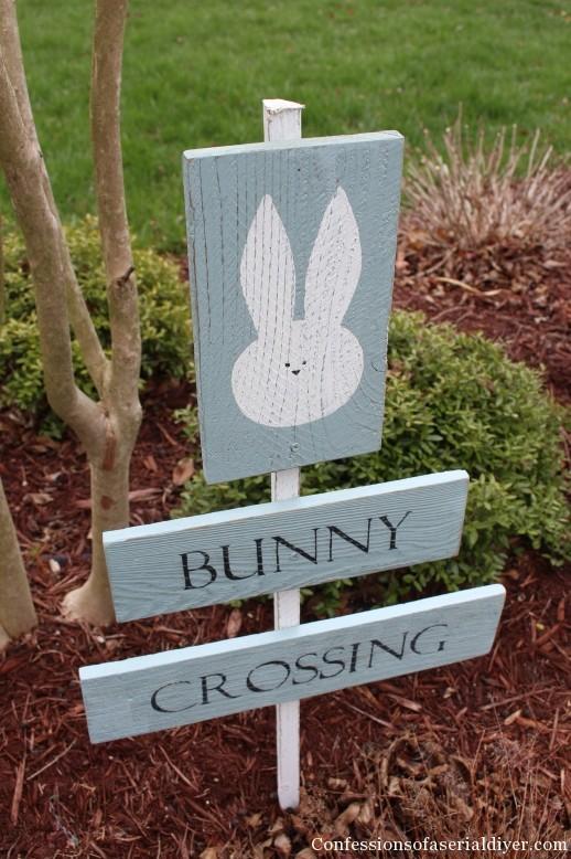 Bunny-Crossing-Sign-4.jpg