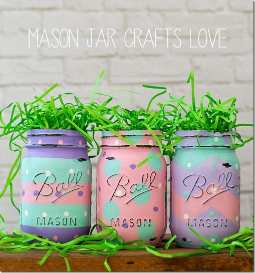 easter-egg-craft-mason-jar_thumb.jpg