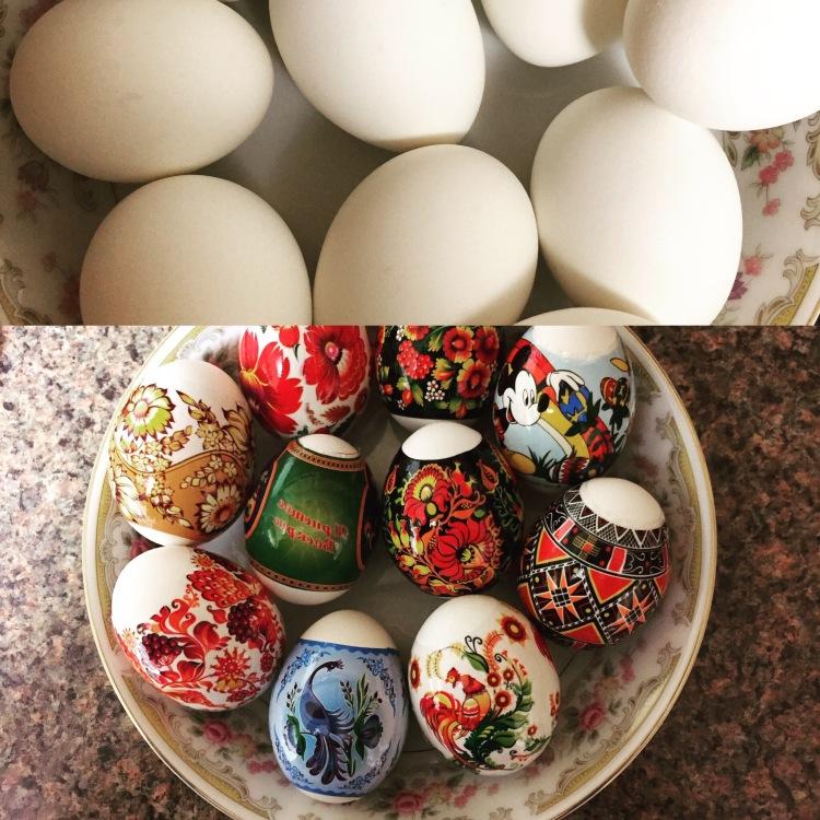 Easter Eggs.jpg