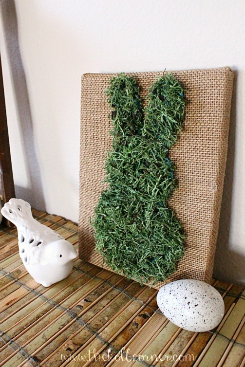 Moss-and-Burlap-bunny.jpg