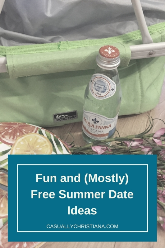 Fun and (Mostly) Free Summer Date Ideas.jpg