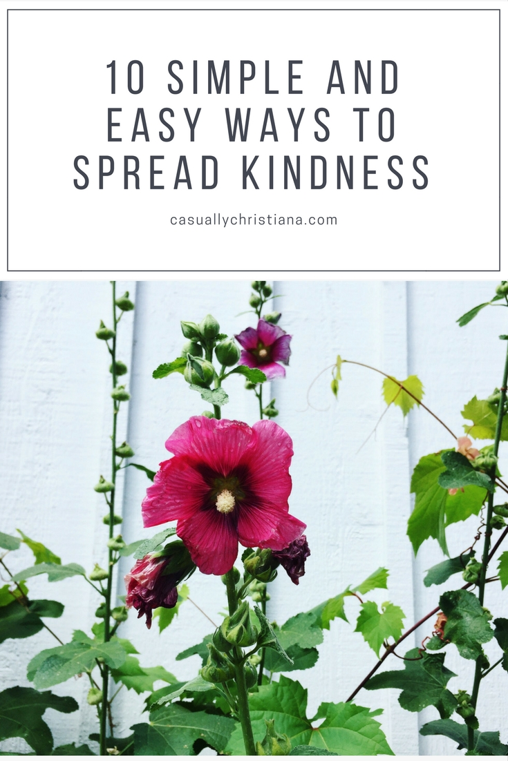 10 Simple and Easy Ways to Spread Kindness.jpg
