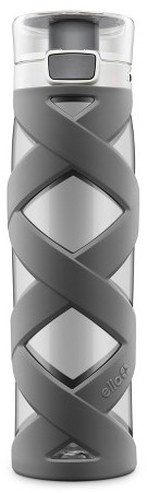 Ello Chi Water Bottle.jpg