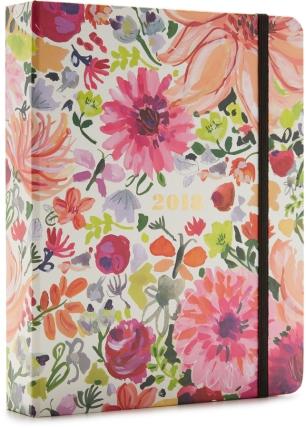 Floral Kate Spade Planner.jpg