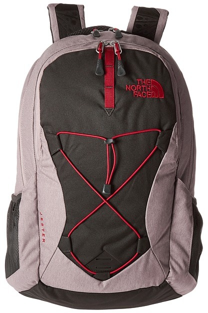 The North Face Backpack.jpg