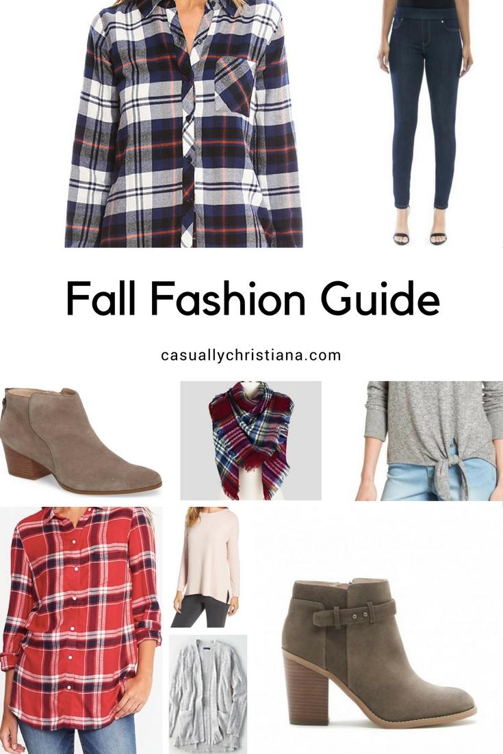 Fall Fashion Guide.jpg