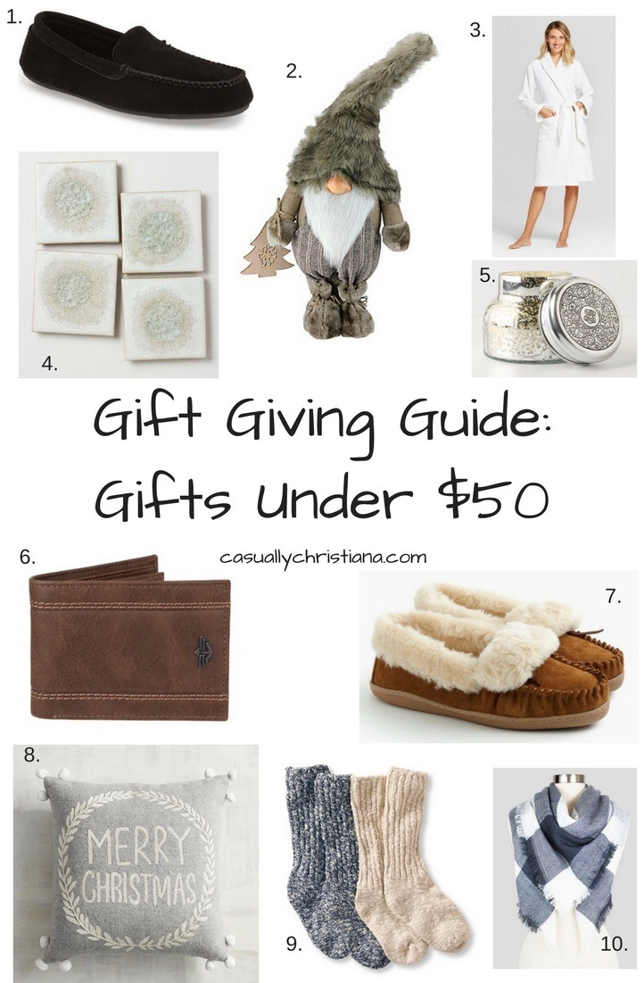 Gift Giving Guide_Gifts Under $50 .jpg