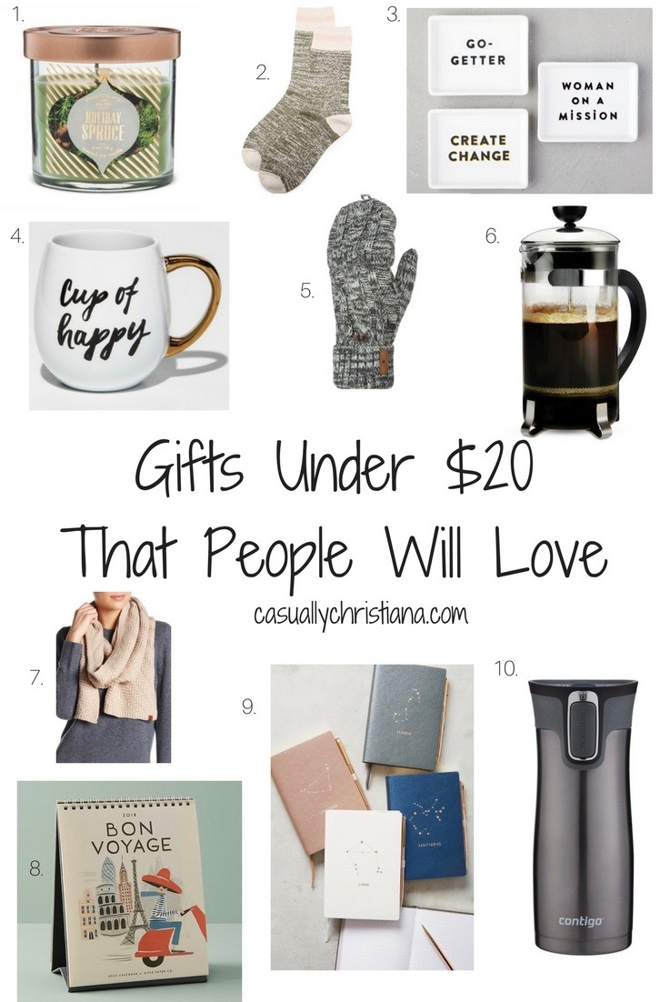 Gifts Under $20 That People Will Love.jpg